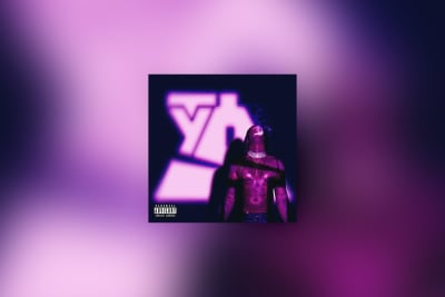 Featured Image for Listening: Featuring Ty Dolla $ign by Ty Dolla $ign 🎶