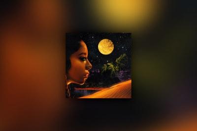 Featured Image for Listening: JAGUAR by Victoria Monét 🎶