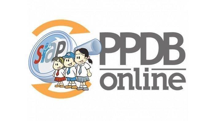 Pelaksanaan PPDB SMK Negeri 1 Pemalang Tahun 2021