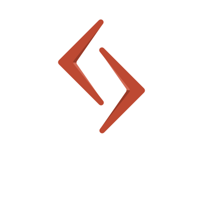 Smooth Code
