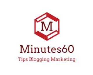 Dapatkan Info Terbaru seputar Berita, Teknologi dan Kesehatan di MINUTES60.COM