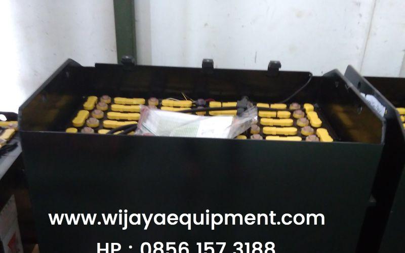 Yuasa Battery Priority Dealer