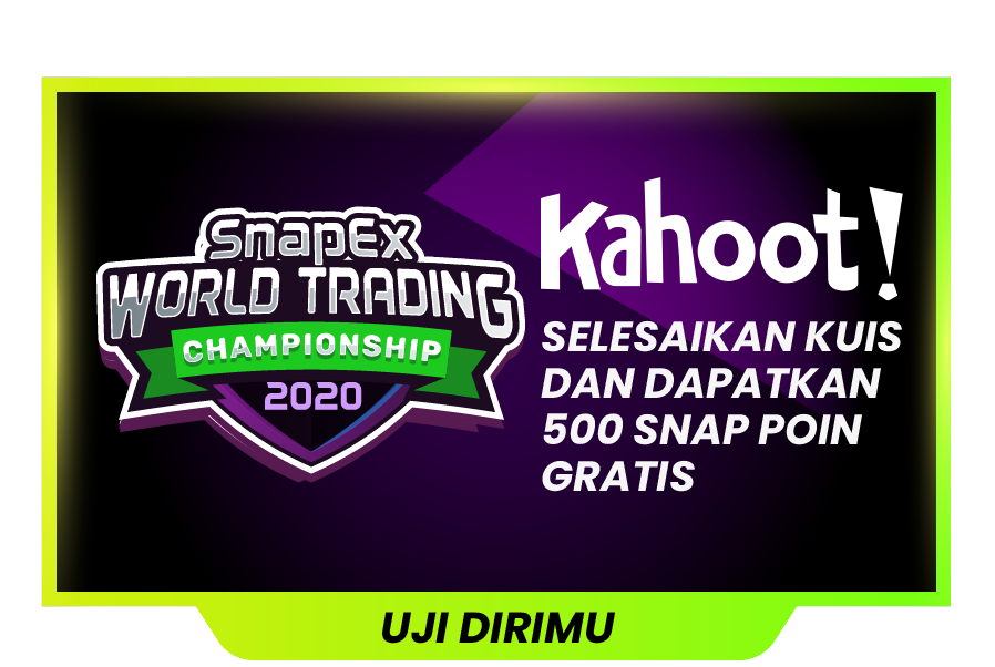 Events Kahoot