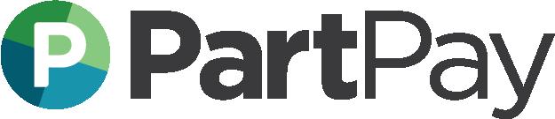 Partpay Logo