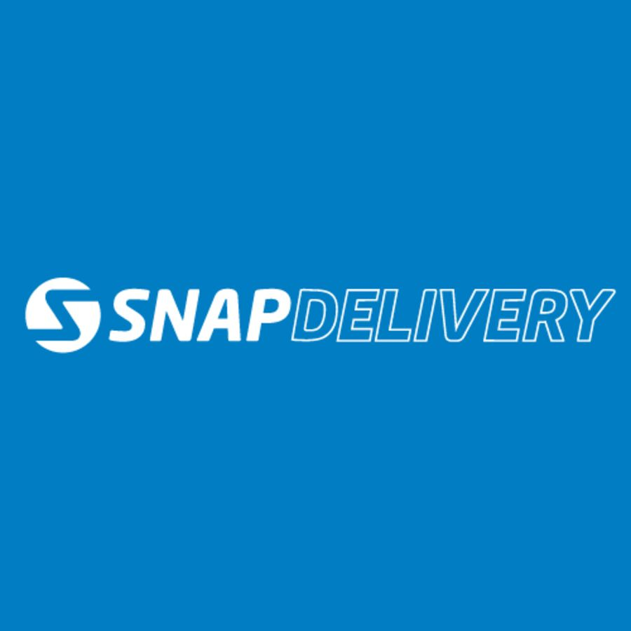 Snap Delivery