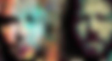 SEATTLE MUSIC TRIBUTE: Pearl Jam, Soundgarden & Nirvana
