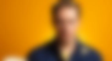 Mark Ellis Live - Late Show