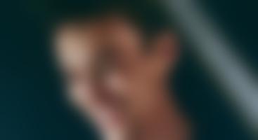 Jacob Collier - DJESSE WORLD TOUR SPRING 2020