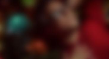 M. WARD – Think Of Spring Album Release Livestream