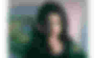 Mon Laferte - La Gira De Norma