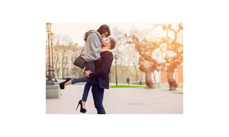 hastighet dating i MPLS MN