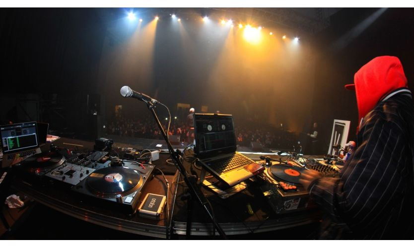 Lyrical Lemonade Presents: Lil Mosey - Northsbest Tour