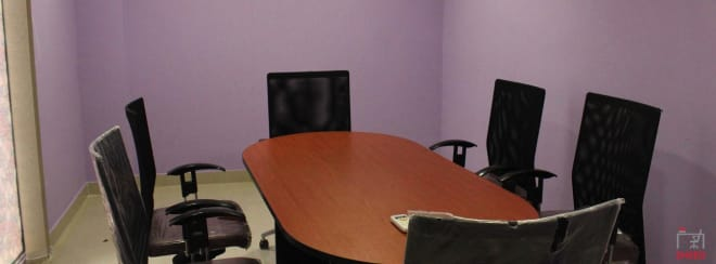 Meeting Room Bangalore Whitefield osprosys