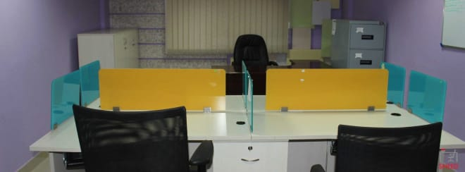 Private Room Bangalore Whitefield osprosys
