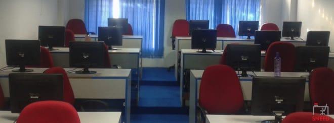 Training Room Bangalore Richmond circle richmond-road-training-1