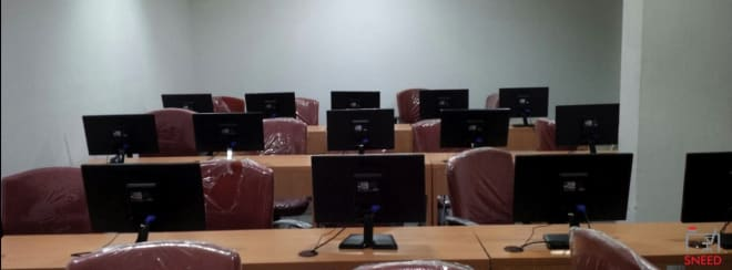 Training Room Bangalore Richmond circle richmond-road-training-2