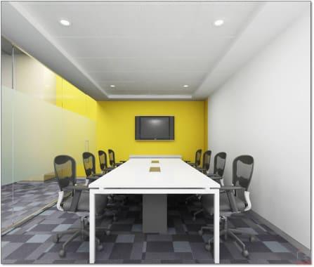 Meeting Room Mumbai Kurla ikeva-mumbai