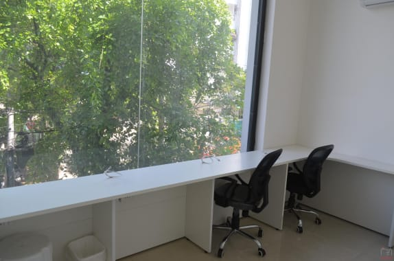 Private Room Hyderabad Begumpet technals-coworking