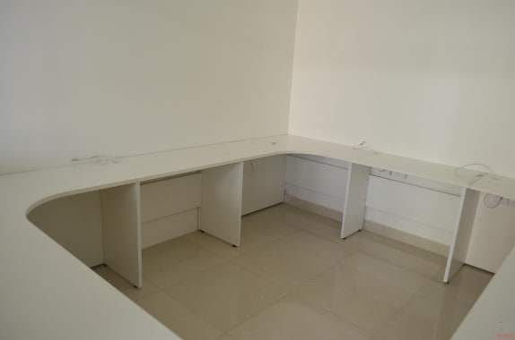 7 seaters Private Room Hyderabad Begumpet technals-coworking