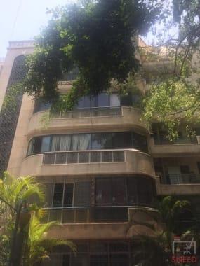 General Bangalore Richmond circle bangalore-best