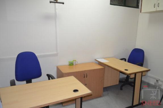 2 seaters Private Room Bangalore Richmond circle bangalore-best
