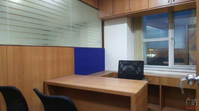 3 seaters Private Room Kolkata Bhowanipore cokarya-ajc-bose