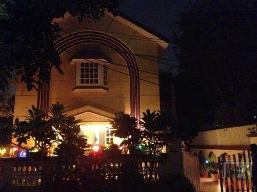 General Gurgaon DLF Phase 4 springhouse-galleria