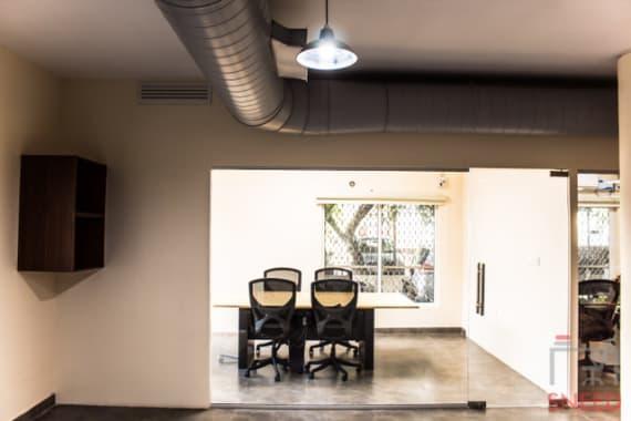 Meeting Room Chennai Anna Salai resolution-501