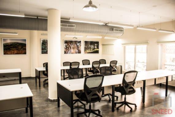 30 seaters Open Desk Chennai Anna Salai resolution-501