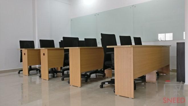 Training Room Bangalore JP Nagar intide-space---jp-nagar
