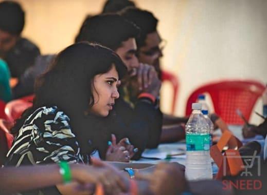 Mumbai Bandra collabworks-cuckoo-cafe