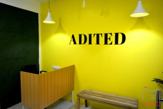 General Indore MG Road adited-coworking-3.0
