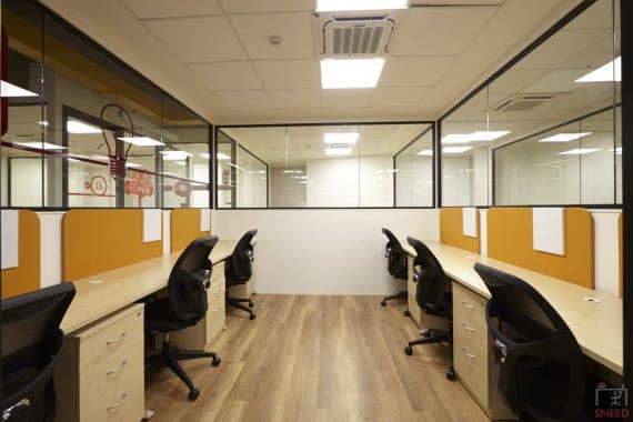 20 seaters Private Room Pune Viman Nagar awfis-viman-nagar