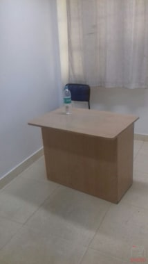 3 seaters Private Room Bangalore Marathahalli bizsmart