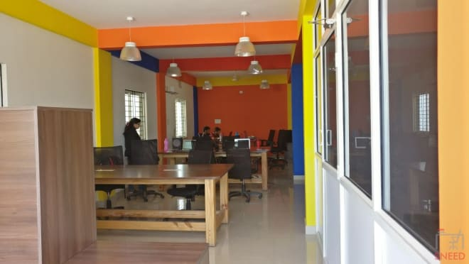 Bangalore Whitefield bangalore-alpha-lab-whitefield