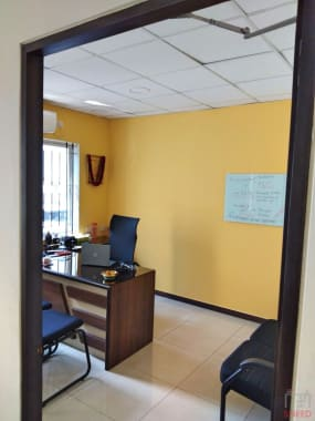 Private Room Bangalore Basavanagudi agilis