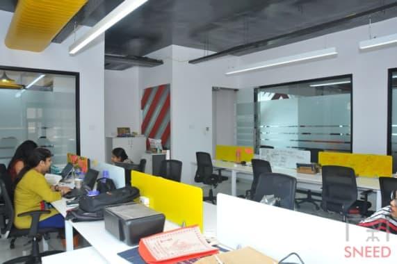 20 seaters Private Room Bangalore HSR workshaala-hsr-sector-5