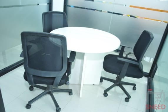 1 seaters Private Room Bangalore HSR workshaala-hsr-sector-5