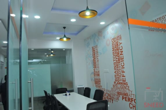 Meeting Room Bangalore HSR workshaala-hsr-nr-towers