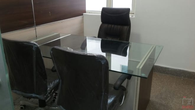 Private Room Noida Sector 63 sweetball-business-center