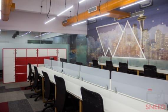 40 seaters Open Desk Mumbai Thane workamp-59