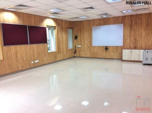 20 seaters Event Space Bangalore Bannerghatta Road auditorium-event-space