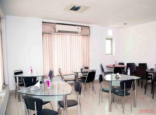 General Noida Sector 5 north-star-business-centres