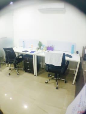 4 seaters Private Room Hyderabad Himayatnagar cokarma-himayatnagar