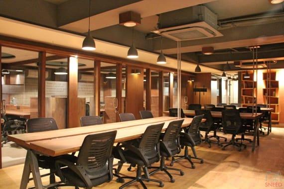 Open Desk Ahmedabad Bodakdev next-57-ahmedabad
