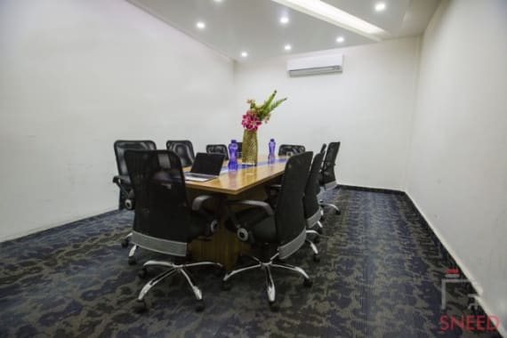 Meeting Room Gurgaon Udyog Vihar skootr-offices-udhyog-vihar