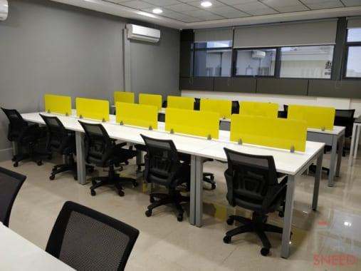 Open Desk Bangalore Banashankari uniwork-spaces-banashankari