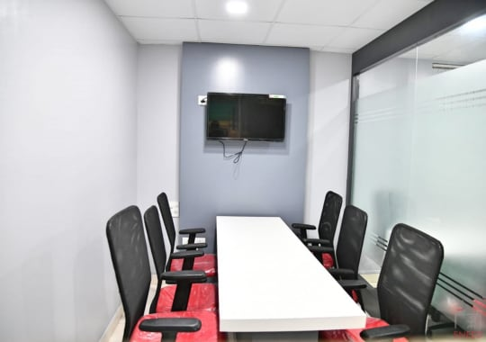 Meeting Room Pune Baner next-page-coworking-space