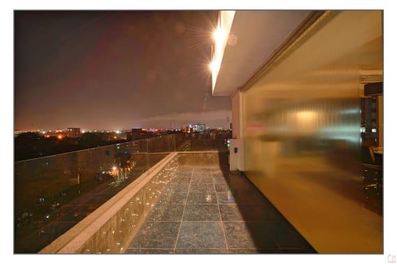 Pune Shivaji Nagar meraki-spaces-shivajinagar