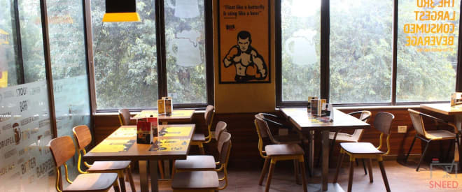 New Delhi Greater Kailash 2 the-beer-cafe-gk2-myhq